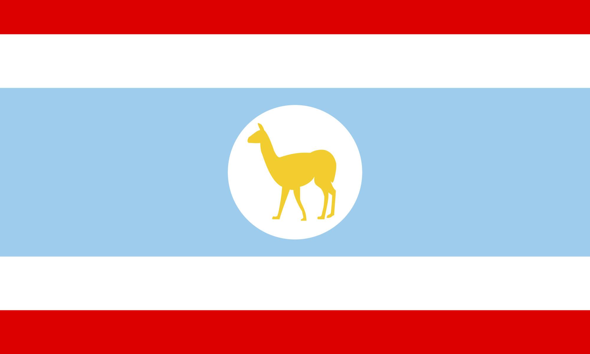 Managuay